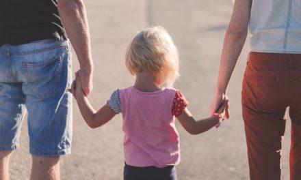 Hyper parentalité, la fausse bonne idée