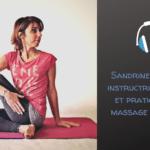 Les bienfaits du yoga avant, pendant et après votre grossesse