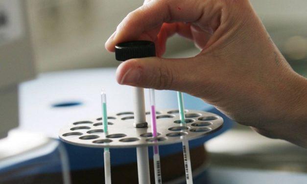 Don de gamètes : quelle solution à mon infertilité ?