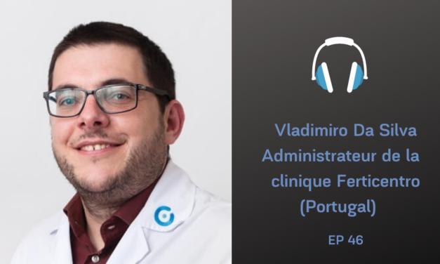 tout savoir sur la PMA au Portugal
