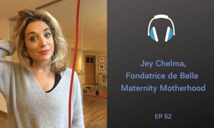 Quel suivi post-natal pour les mamans quadras ?